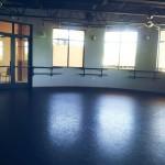 Studio 1 photo